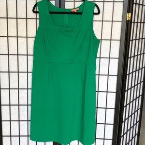 NWOT Modcloth Vintage Style Dress
